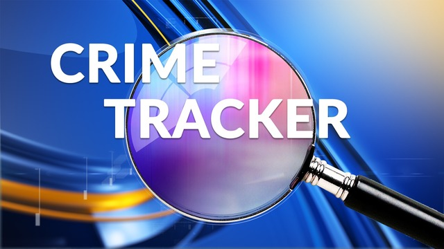 crime tracker_1545231988222.jpg.jpg