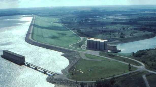 garrison dam aerial shot_1533751887652.jpg.jpg