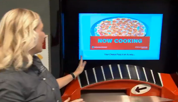 pizza_atm_1547650520809.png
