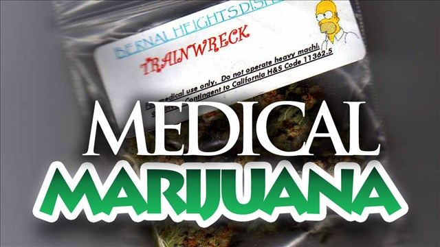 medical_pot_mgn_640x360_10124C00-DZZWI_1550854448532.jpg