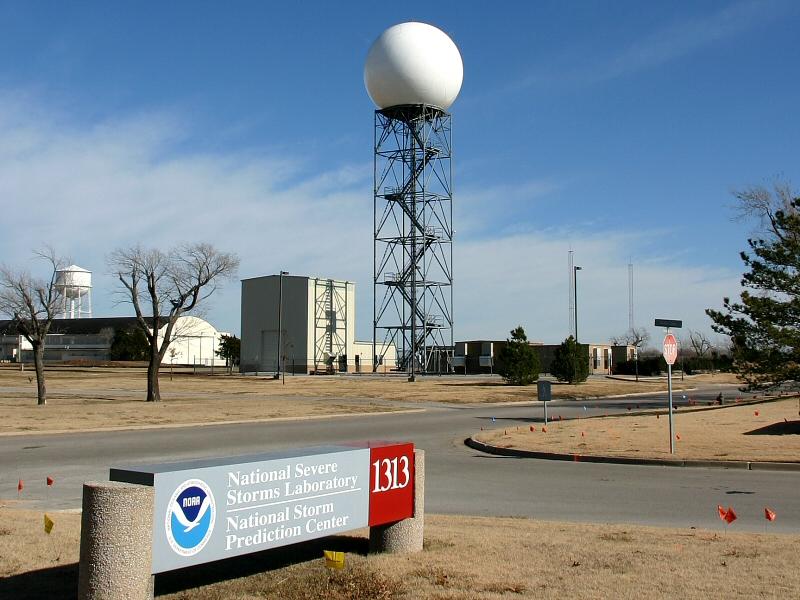 Radar OTS_1551824325762.jpg.jpg