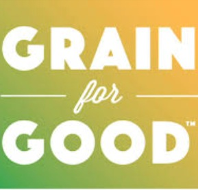 grain for good_1552510376679.JPG.jpg
