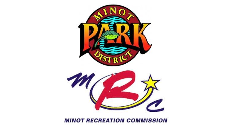 parks recreation_1552594610270.JPG.jpg