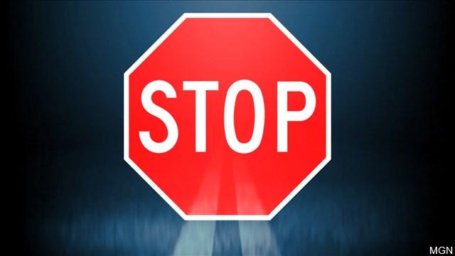 stop_sign_mgn_640x360_80927B00-VVHKO_1551730158707.jpg
