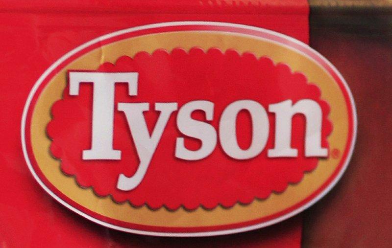 tyson_foods_1553261441436.jpg