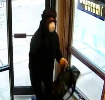 us bank suspect 1_1552580483638.jpg.jpg