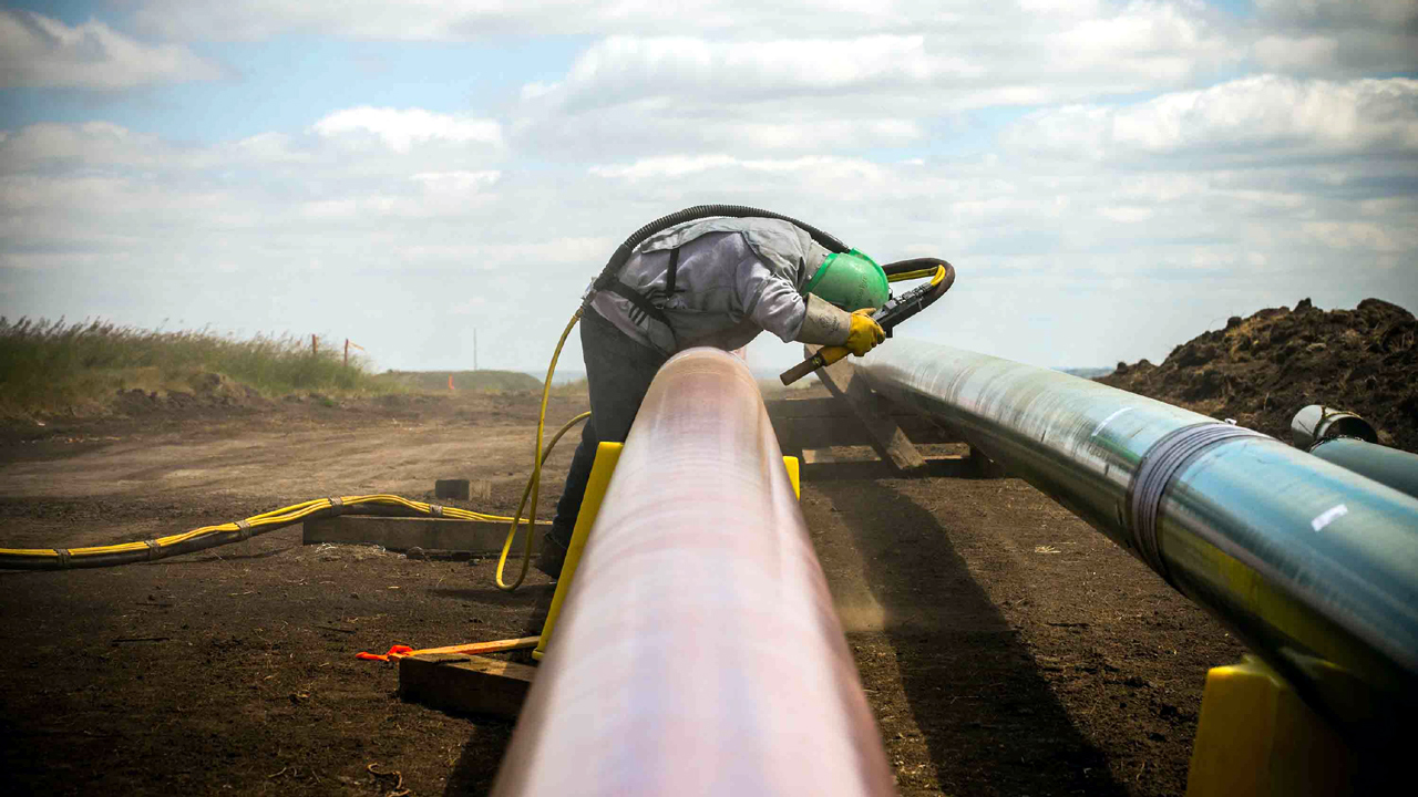 North Dakota pipeline construction-159532.jpg80785938