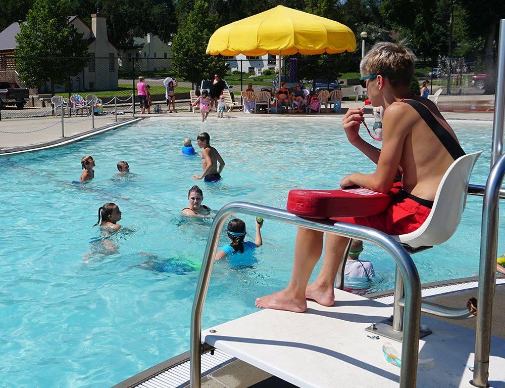 Outdoor pools_1559076292912.jpg.jpg