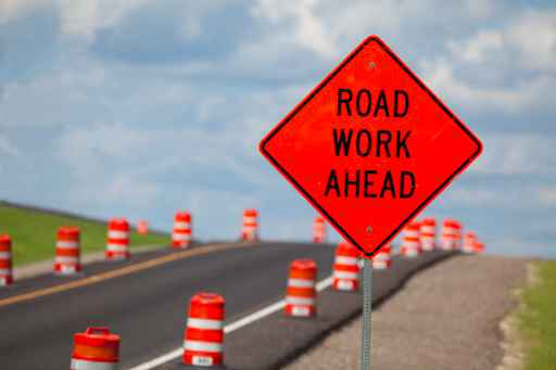 Road Construction Sign_1554844457503