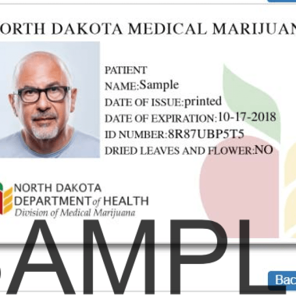 medical marijuana card_1557345297244.png.jpg