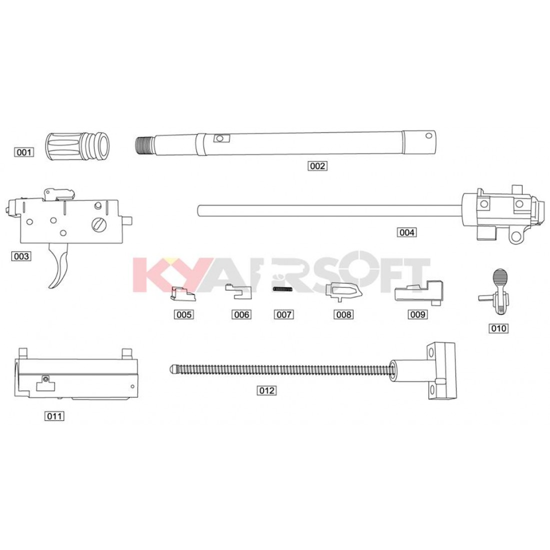 hight resolution of mercury outboard wire harness 267904 library of wiring diagram u2022 mercury outboard control box 80