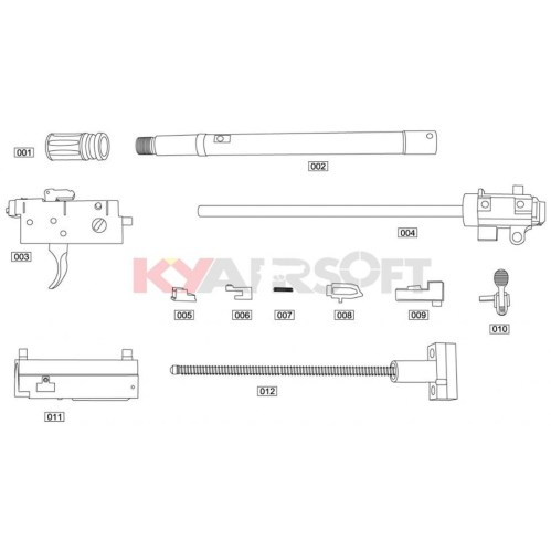 small resolution of mercury outboard wire harness 267904 library of wiring diagram u2022 mercury outboard control box 80