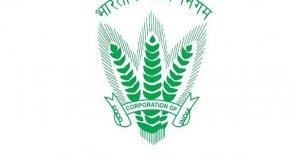 FCI Jobs Recruitment Notification (FCI भर्ती 2019)