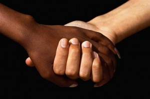 interracial-e1318267816113