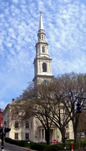 First_Baptist_Meetinghouse,_Providence,_RI