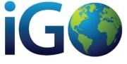 iGO logo2