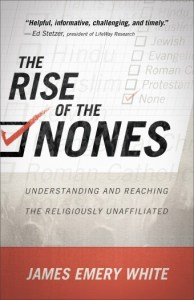 Rise-of-the-Nones