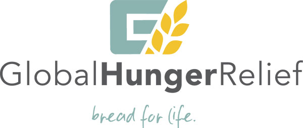 Global Hunger Fund