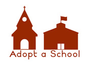 adopt_a_school