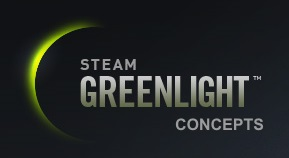 Paranormal Intelligence Bureau - Steam Greenlight Concepts