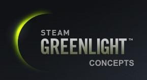 Paranormal Intelligence Bureau - Steam Greenlight Concepts