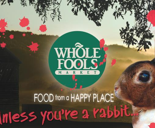 Whole-Food-Highres-FAKE-page-001