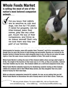 Whole-Foods-Rabbit-Flyer-UPDATED3