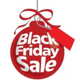 Best Black Friday & Cyber Monday Sales