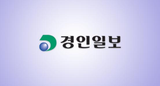 쌍용 자동차 사장 이병태 '기업 표현'
