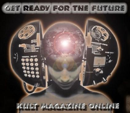 KMO - site précurseur de beaucoup de magazines dédiés à la musique