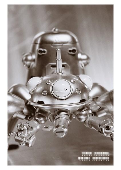kyesos-Tachikoma-Silver