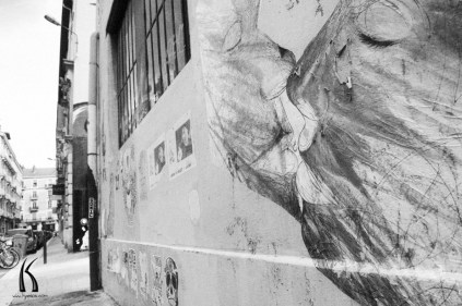 Kyesos_MursMurs1502