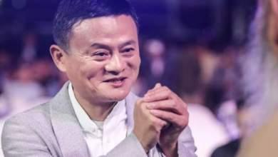 Photo of Coronavirus: Jack Ma to donate coronavirus test kits to all African countries
