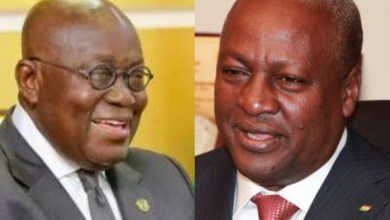 Photo of What Akufo-Addo and Mahama need to do to win election 2020 – Agyinasare gives clue