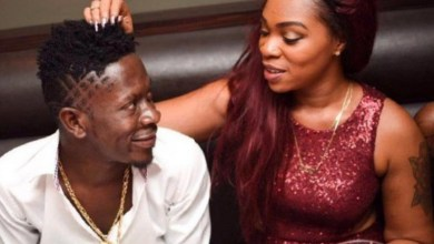 Photo of Shatta Michy reacts to Shatta Wale's collabo with Beyonce