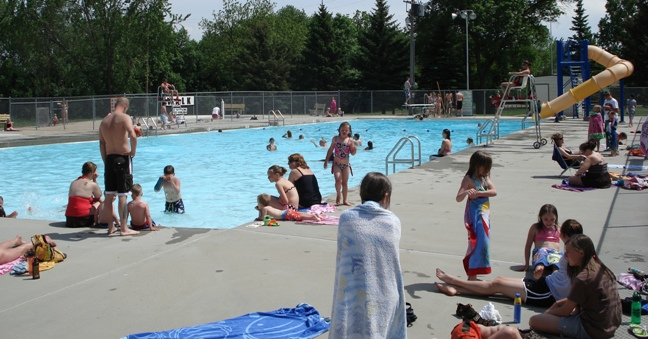 CDC finds health problems are common at public pools state requires health department