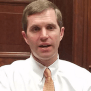 Andy Beshear Officially Files To Run For Governor Calls