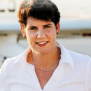 Amy Mcgrath To Seek Democratic Nomination To Face