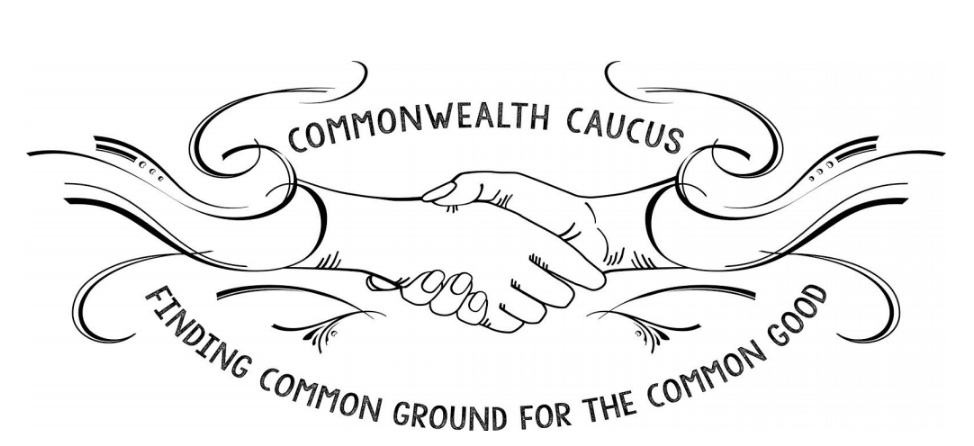 Kentucky House members announce Commonwealth Caucus to