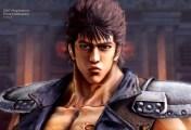 Hokuto ga Gotoku le 22 février sur PS4 au Japon