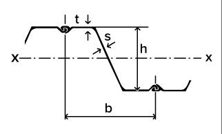 Product Diagram: