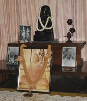 altar_174