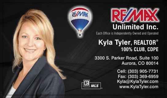 RE/MAX Unlimited, Inc.