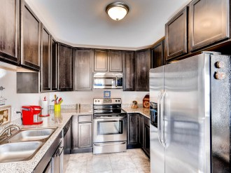 375-s-main-street-elizabeth-co-mls_size-005-5-kitchen-2048x1536-72dpi
