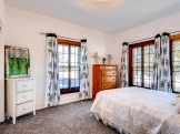 375-s-main-street-elizabeth-co-mls_size-006-3-master-bedroom-2048x1536-72dpi