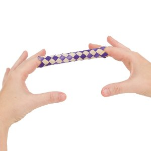 finger-trap