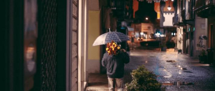 5 Reasons Needy Romantic Partners Remain Insecure