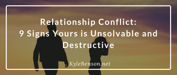 relationship-conflict