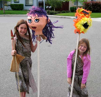 cavegirls3.jpg