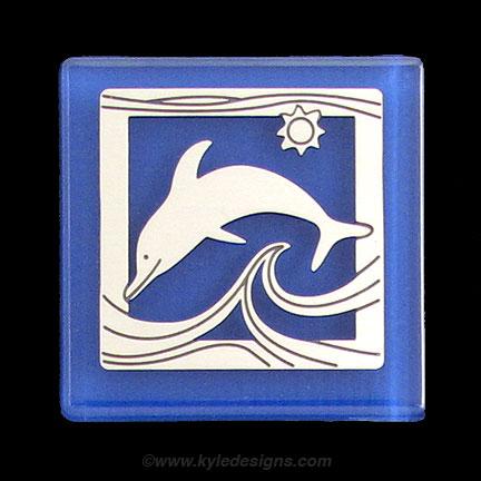 dolphins-fridge-magnets.jpg